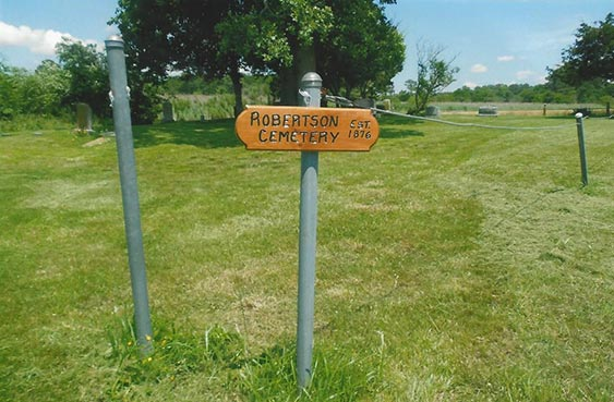 cemetery-sign-2