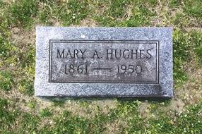 mary-rider-hughes