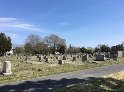 parsons-cemetery