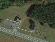 cemetery-aerial