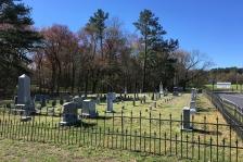 rockawalkin-graveyard